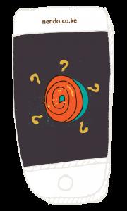 A-Z-KOT-phone-O
